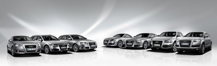 Audi finance ppi claims