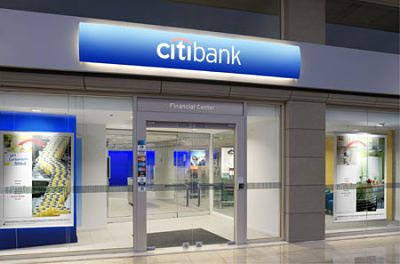 How to make online payment for citibank credit card
