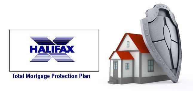 Halifax Mortgage Protection Plan