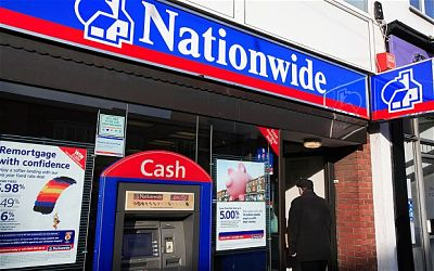 Nationwide PPI Claims