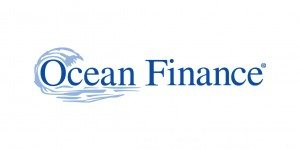 Ocean-Finance PPI