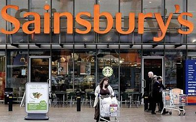 Sainsbury PPI Claims