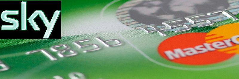 Sky Credit Card PPI Claims, free PPI check, no win no fee ...