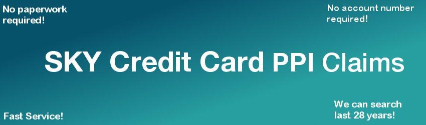 anz credit card insurance claim form
