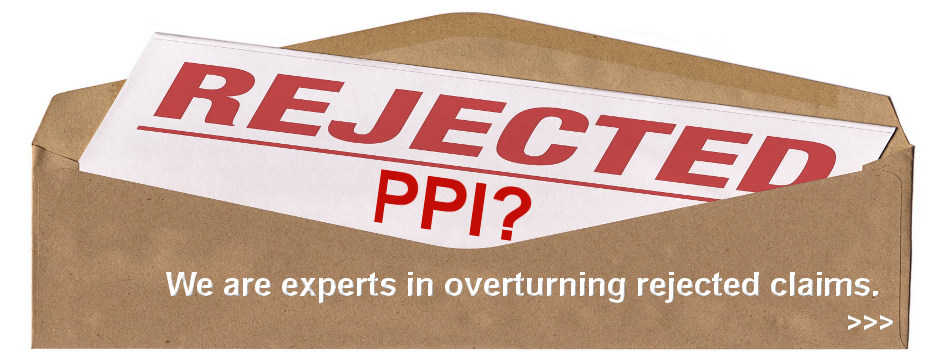 Barclaycard Ppi Claim >> PPI Claim Experts & Rejected PPI Specialists, Free PPI check PPI Claims & Rejected PPI Claims ...