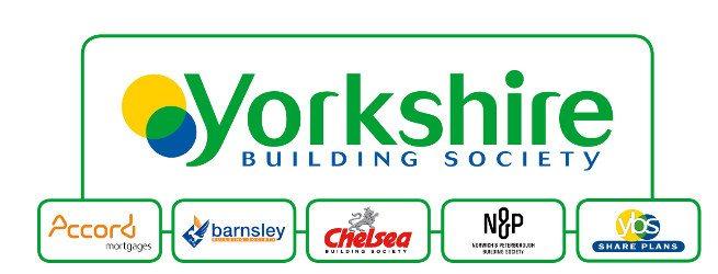 Yorkshire Building Society Mortgage Ppi